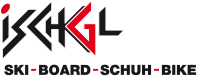 Bike-Rent Logo
