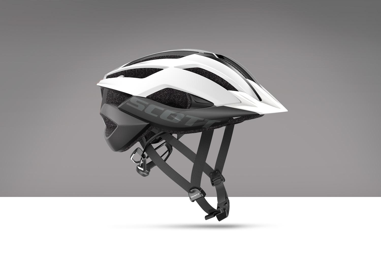scott arx mtb helm bike rent. Black Bedroom Furniture Sets. Home Design Ideas