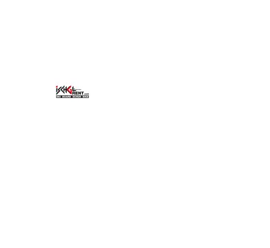 Ischgl Rent Bikeverleih